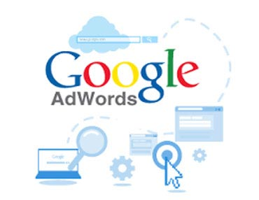 Google Ads Agency in Mumbai, India